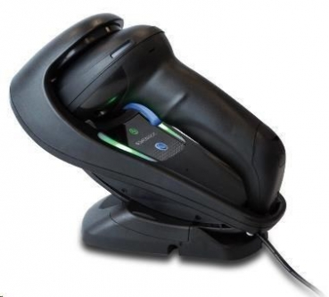 Datalogic Gryphon I GM4500, 2D, USB-Kit
