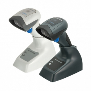 Datalogic Quickscan Mobile QBT2430, 2D, USB-Kit