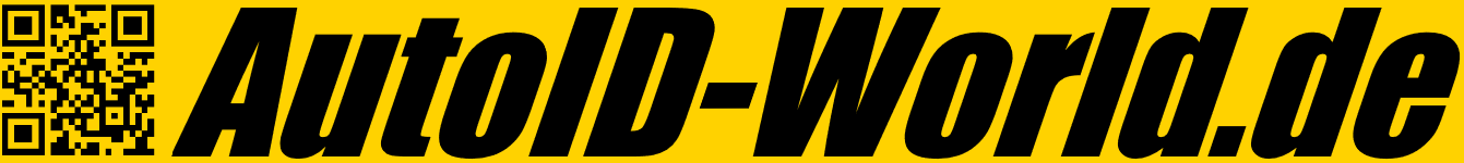 AutoID World-Logo