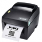 Preview: Godex DT4 Thermodrucker mit Spendefunktion