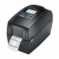 Preview: Godex RT230i Thermotransferdrucker