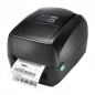 Preview: Godex RT730 Barcodedrucker