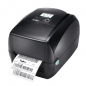 Preview: Godex RT730i Barcodedrucker