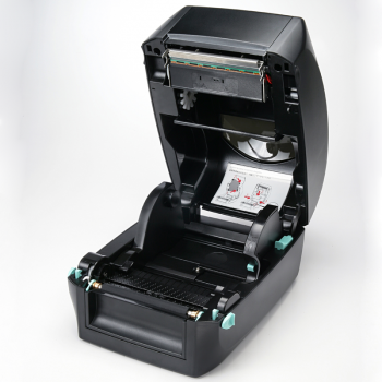 Desktopdrucker RT730i