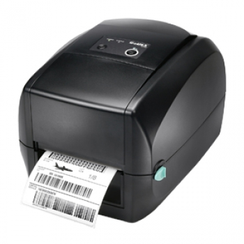 Godex RT730 Barcodedrucker