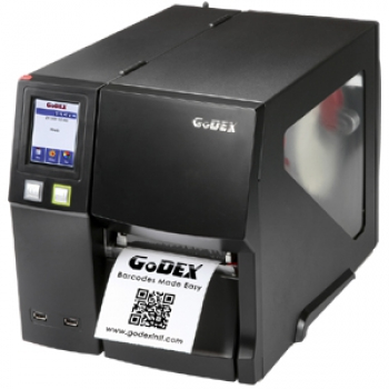 Godex ZX1200i Thermotransferdrucker