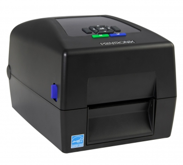 Printronix T830 Labelprinter