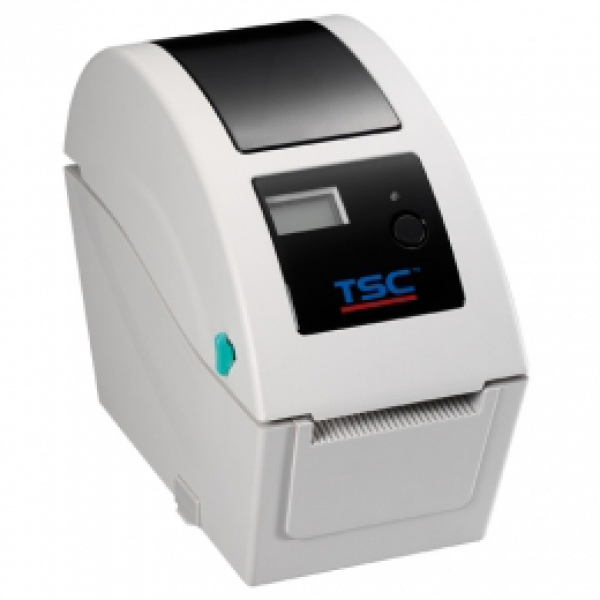 TSC TDP-324 Thermodrucker